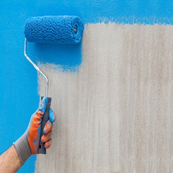 Painting-Home improvement contractors