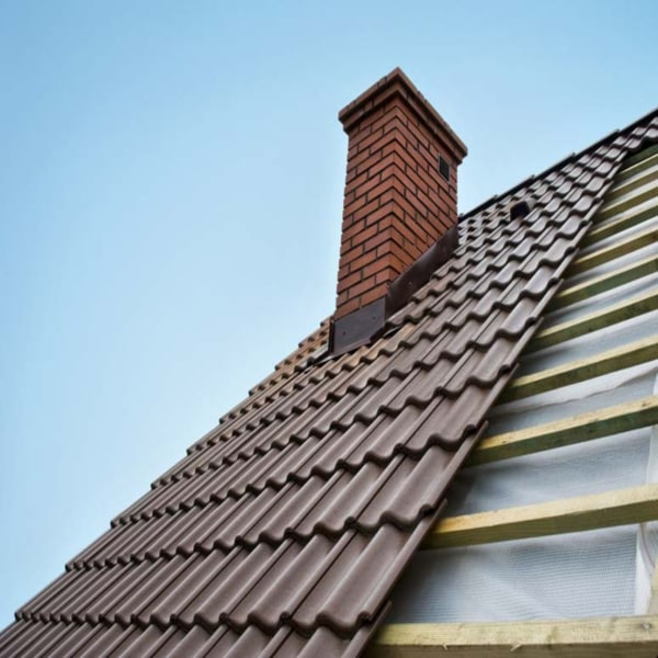 Roofing Home improvement contractors