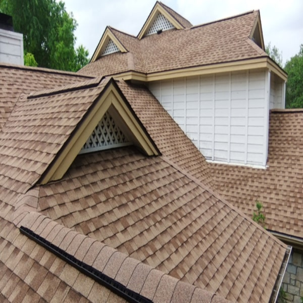 Shingle-Roof1 Home improvement contractors