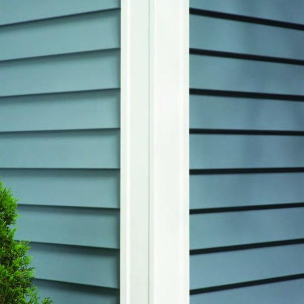 Vinyl siding home improvement contractors