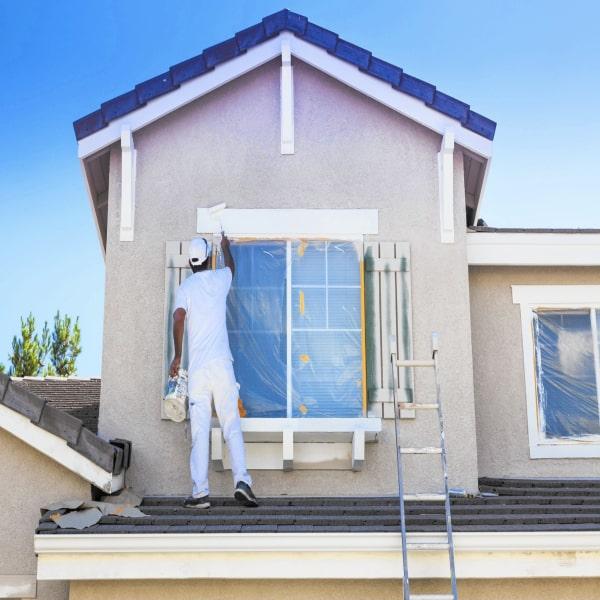 WIMC-Painting-home improvement contractors