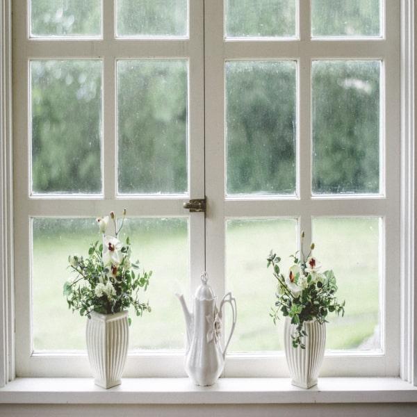 Windows-Home improvement contractors