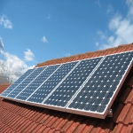Solar Appointment for contractors