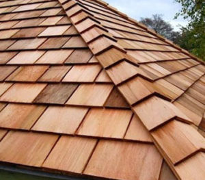 Roofing appointments