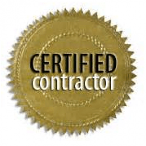 Certified-Contractor