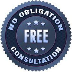 No Obligation Free Home Improvement Estimates